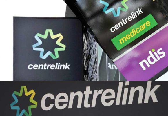 Centrelink shake-up as welfare recipients could be hit by reporting process overhaul