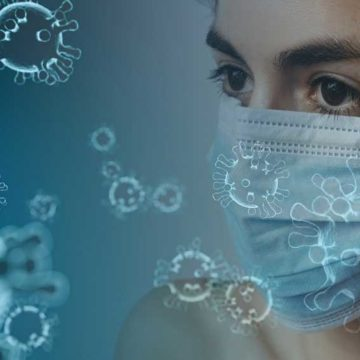 Quarantined Aussies 'not getting promised health checks