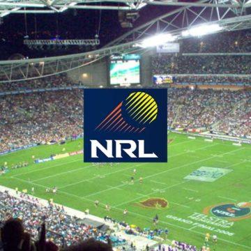 NRL still needs to be vigilant: Annesley