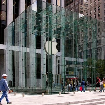 Apple's upcoming iPhone 12 set to be fastest of 5G smartphones