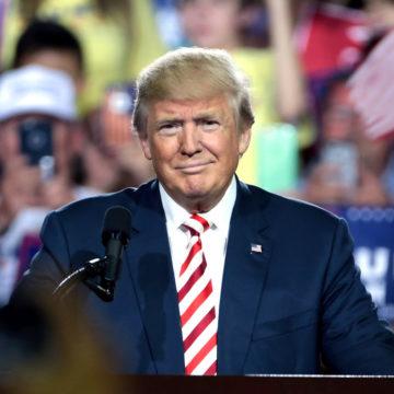 US President Trump set to visit Kenosha, Wisconsin