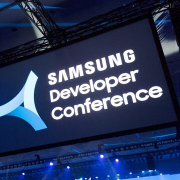 Samsung cancels 2020 developers conference as pandemic continues raging