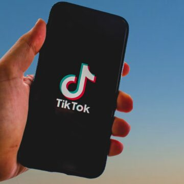 TikTok ban on new downloads has been delayed by federal judge
