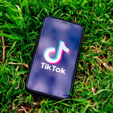 TikTok: Suicide video spread was a 'coordinated attack'