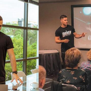 Instinct Education helps Australian & NZ businesses kick-start & scale up post economy hit