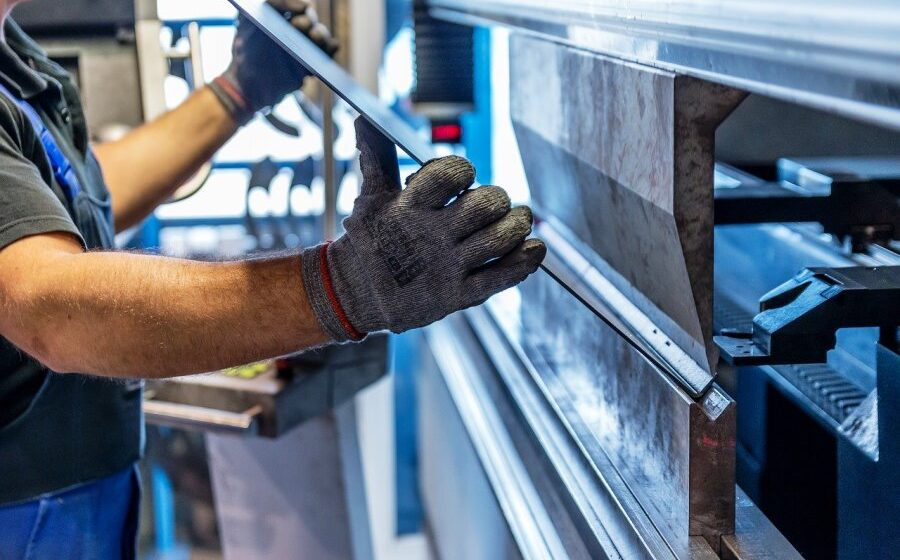 Post-COVID: All Eyes on Manufacturing to Boost Local Economy