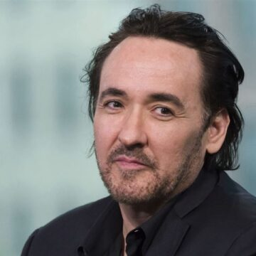 John Cusack defends speaking out about politics, reflects on fame in new interview