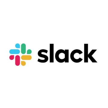 Slack's performance issues are making remote work difficult Monday
