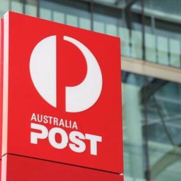 Australia Post sets Christmas delivery deadline of December 12