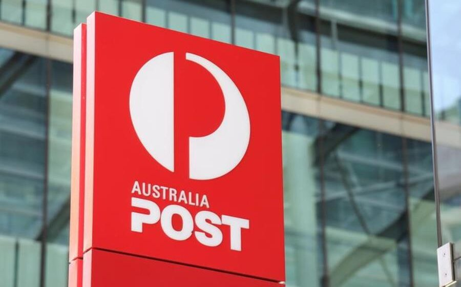 Australia Post sets Christmas delivery deadline of December 12