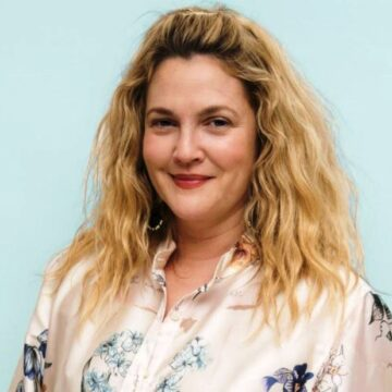Drew Barrymore opens up about her 2016 split from husband Will Kopelman: 'I really did not take divorce well'