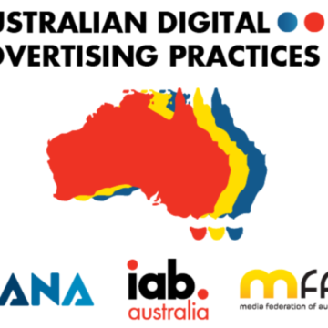 IAB launches resources and support for new and niche Australian publishers