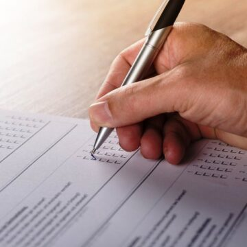 Local pollsters launch Australian Polling Council