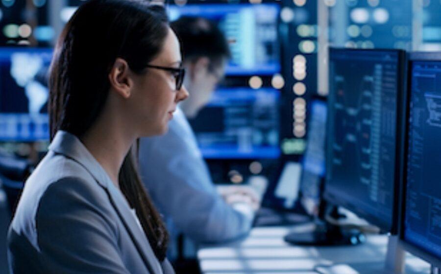 Australian RegTech Startup Launches Risk & Compliance Social Network