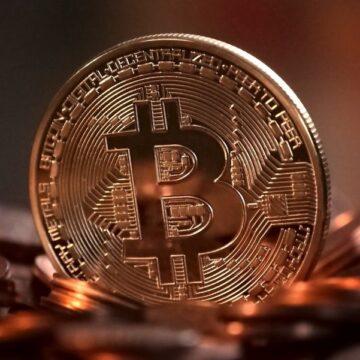 Bitcoin makes $28,000 record run