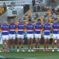 AFL club posts startling $1.8M profit despite COVID season