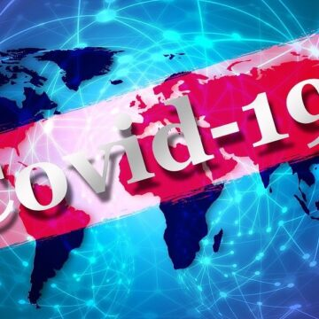 Several Nations Ban Travel From UK after Reports of New Covid-19 Variant