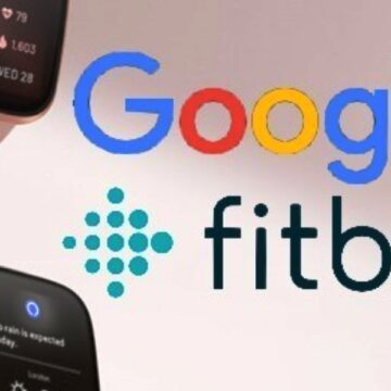 ACCC rejects Google's Fitbit undertaking