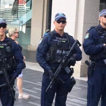 Cops bust Sydney wedding reception, 12 people accused of coronavirus breaches