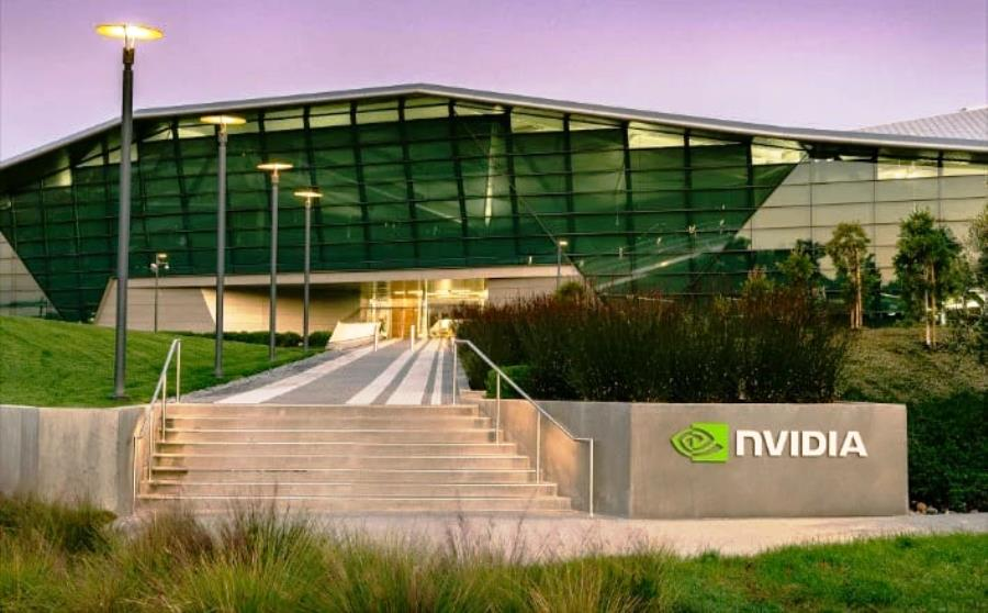 Nvidia's $40 billion Arm acquisition to be investigated by UK competition regulator