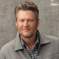 Blake Shelton slams backlash over 'Minimum Wage'