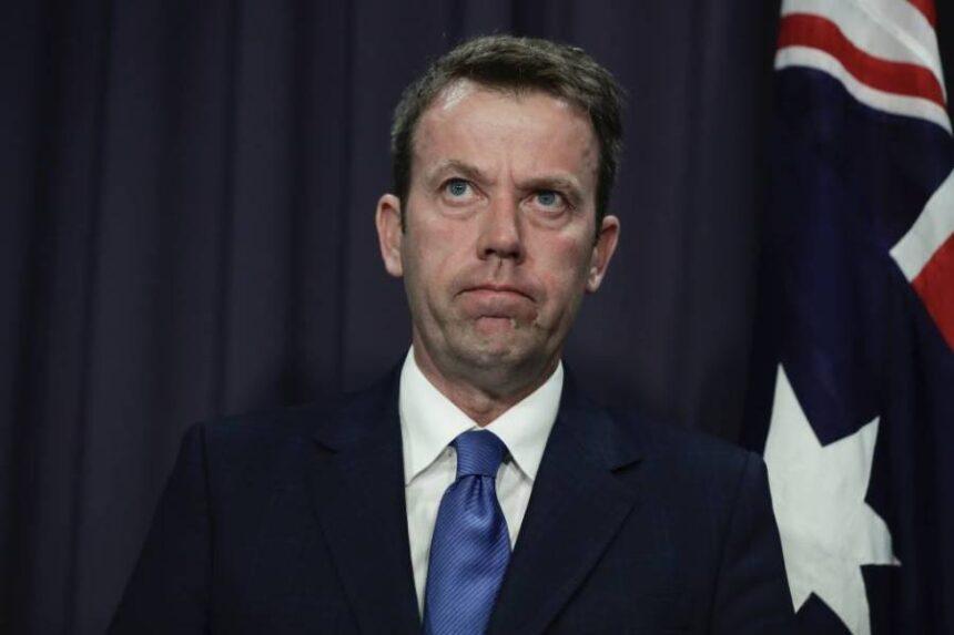 Labor fears humanitarian crisis on Australian coal ships stranded off China
