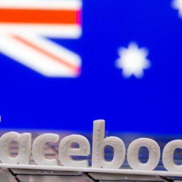Facebook Reverses News Ban in Australia