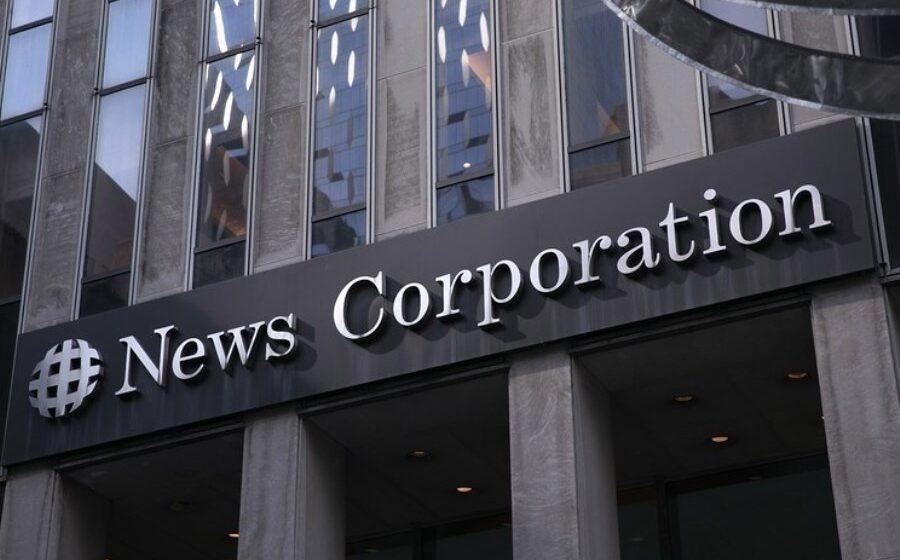 Google Strikes Deal with Rupert Murdoch's News Corp for News Content Payment