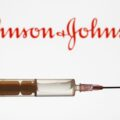 Johnson & Johnson Covid-19 vaccine is safe and effective, US FDA analysis finds