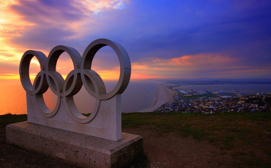 Brisbane preferred bidder for 2032 Olympics