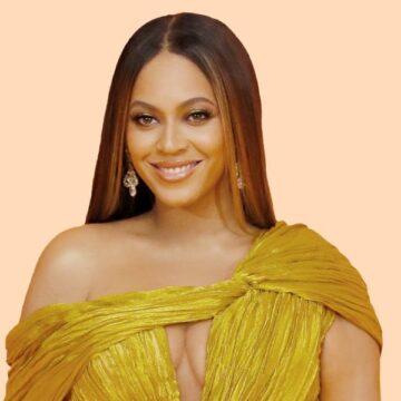 Megan Thee Stallion, Billie Eilish, Beyonce, and Lady Gaga win early Grammy awards