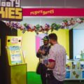 Australian video game industry gains billion dollar potential