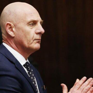 Tasmania heading to an early election