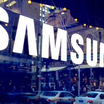 2021 Samsung Australian IT Awards Now Open for Entries