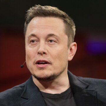 Tesla ordered to have Elon Musk delete anti-union tweet