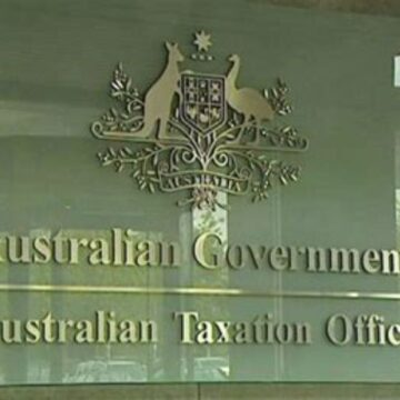 Australian Taxation Office increases key rates for people who want to top up their superannuation