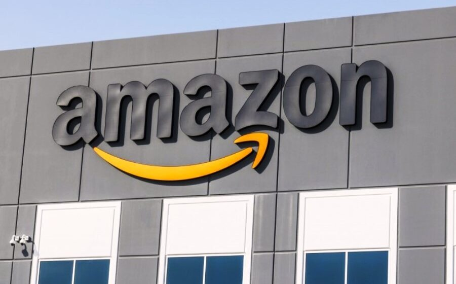 Amazon is loosening its grip on customers and letting some sellers reach out to them