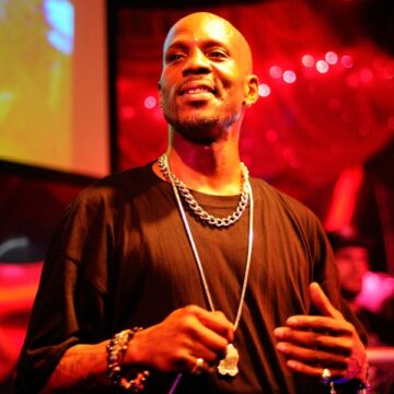 DMX remembered by Snoop Dogg, Justin Bieber and more