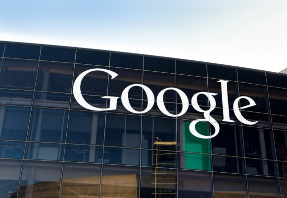 Google misled customers about use of location data, court rules