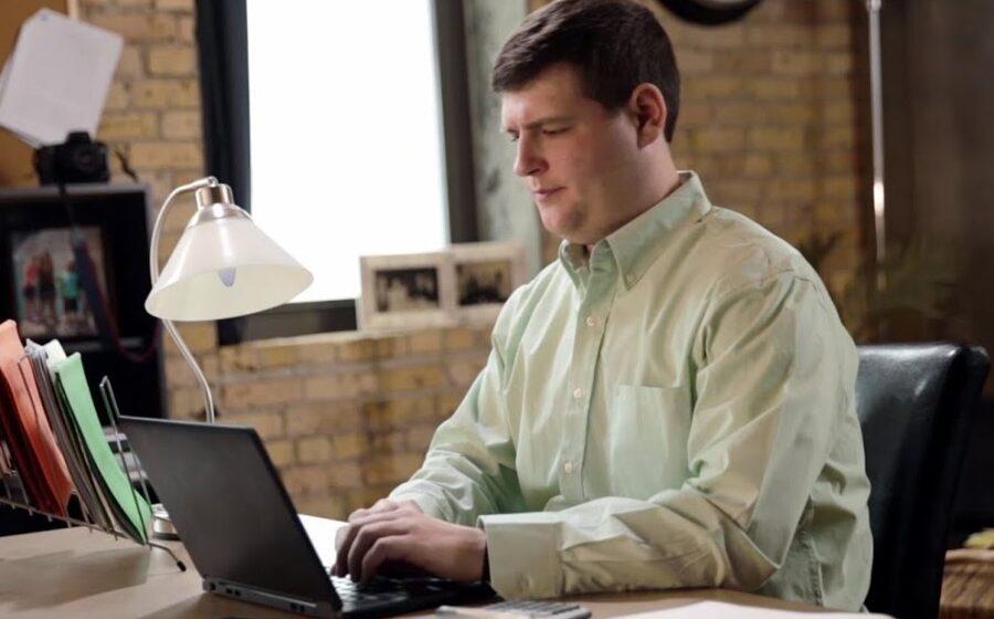 Online Exam Monitoring Is Now Common In Australian Universities
