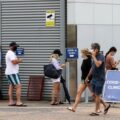 Perth lockdown to end midnight Monday as no new COVID community cases recorded