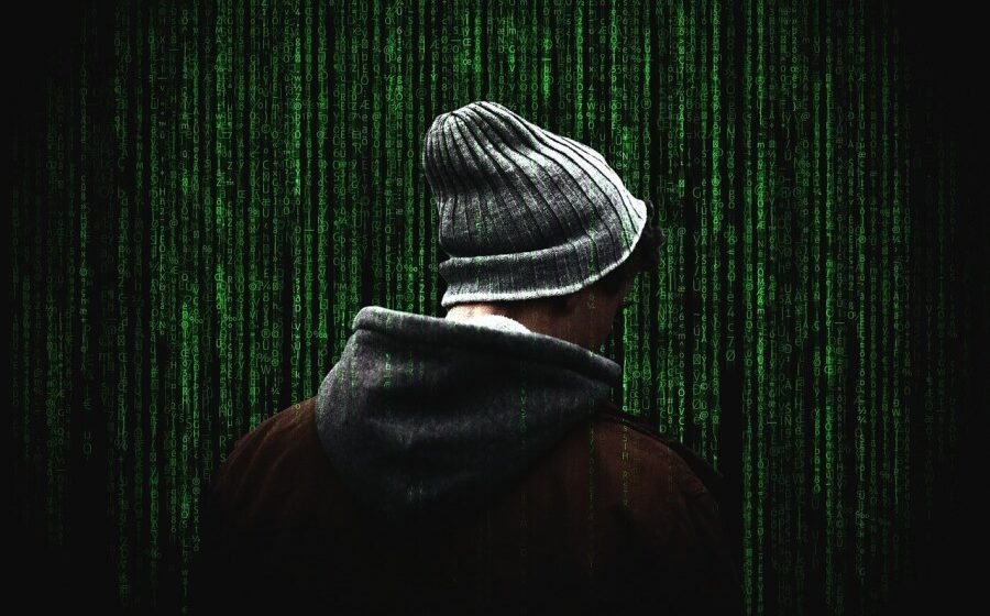 Should firms be more worried about firmware cyber-attacks?