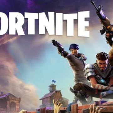 Apple and Epic Games spar in closing arguments over Fortnite