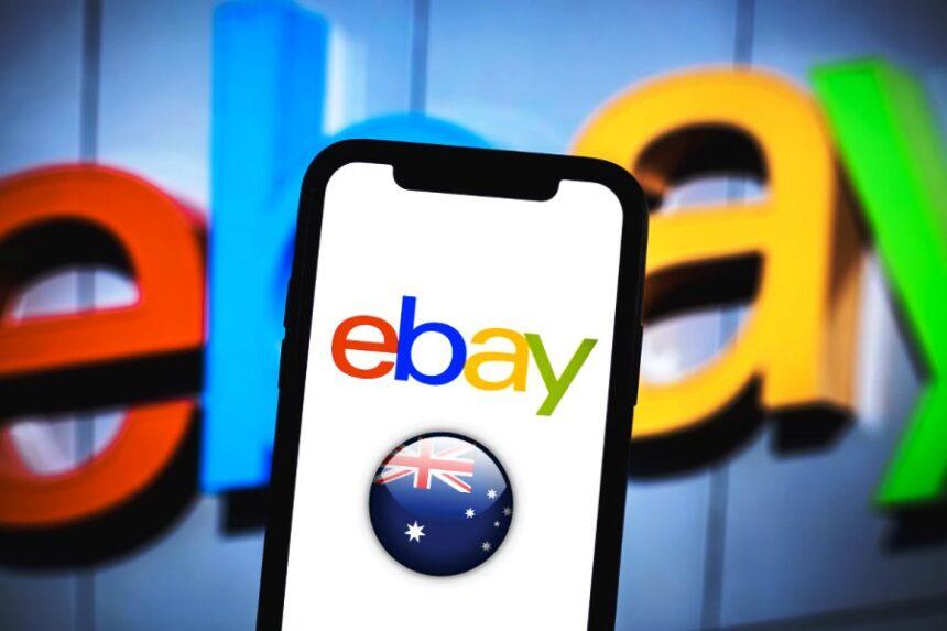 eBay Australia rolls out new sneaker verification program