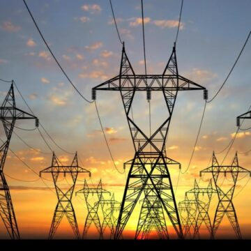 Australian power prices are falling – and why they are expected to fall further