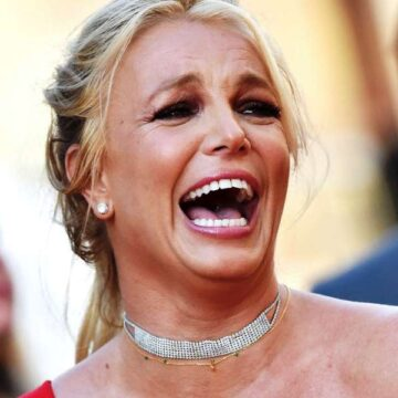 Britney Spears speaks out against conservatorship at hearing