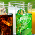 Soft drinks ban in WA hospitals welcomed as beverages lobby warns on consumer rights