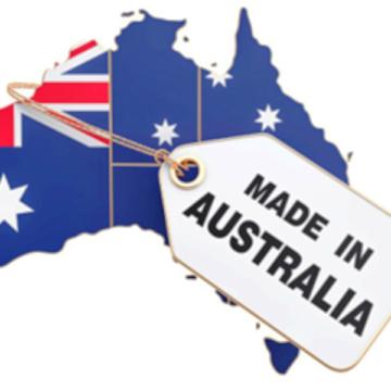 Union backs Aussie made amid virus issues