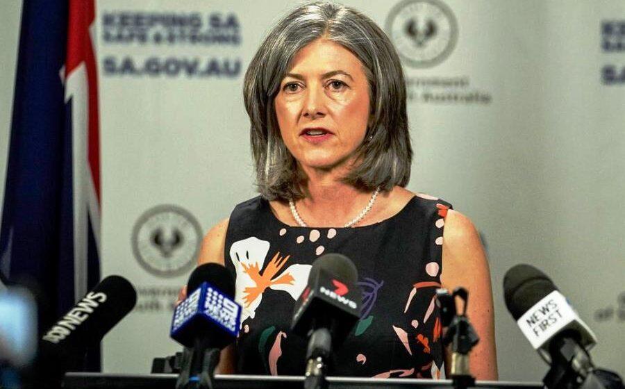No new coronavirus cases in SA cluster