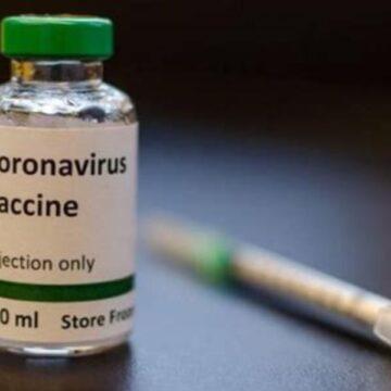 Australia's AstraZeneca vaccine deal a 'national security' secret